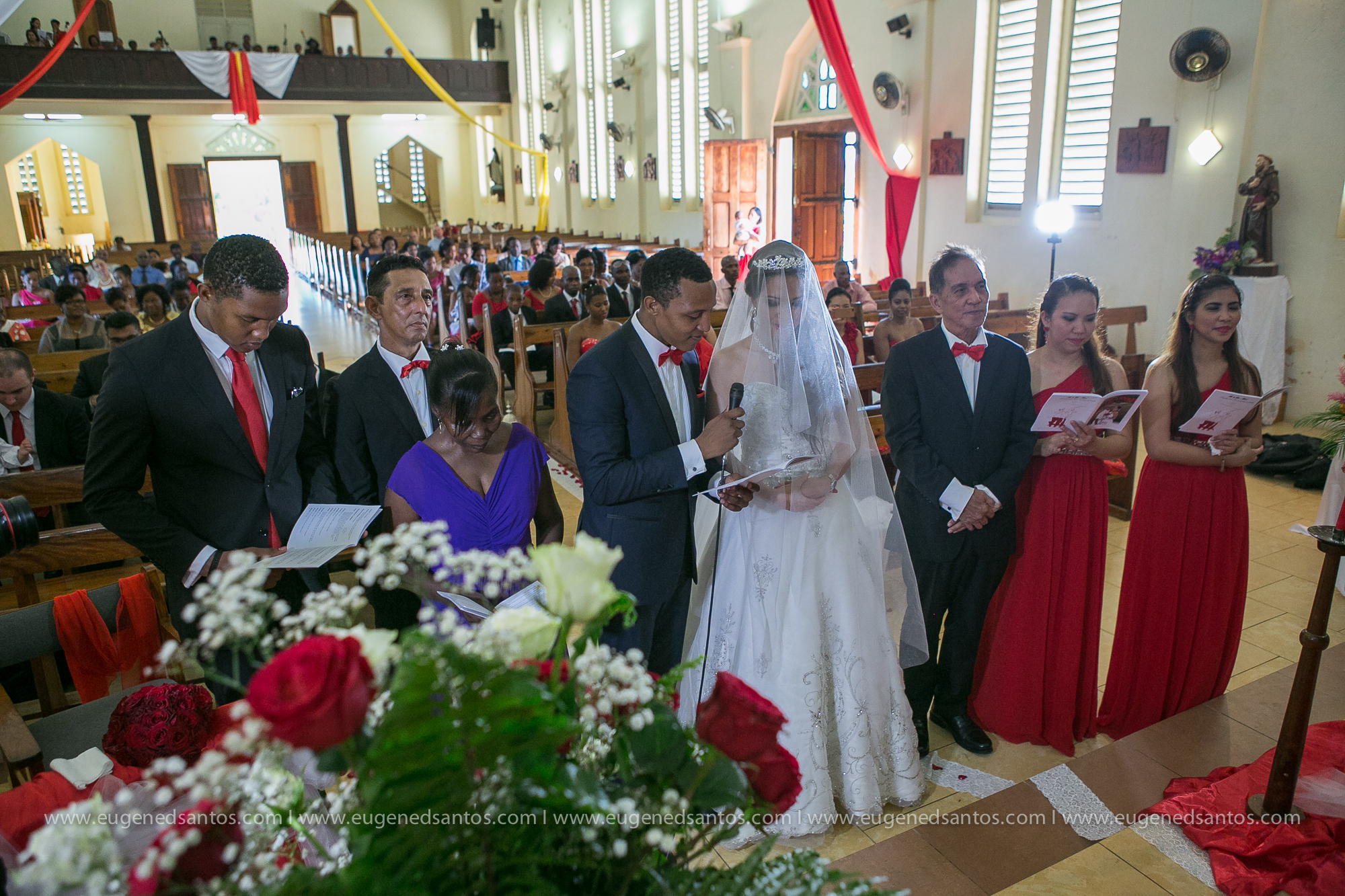 dubai wedding photographer-mervyn&belinda-8-2.jpg