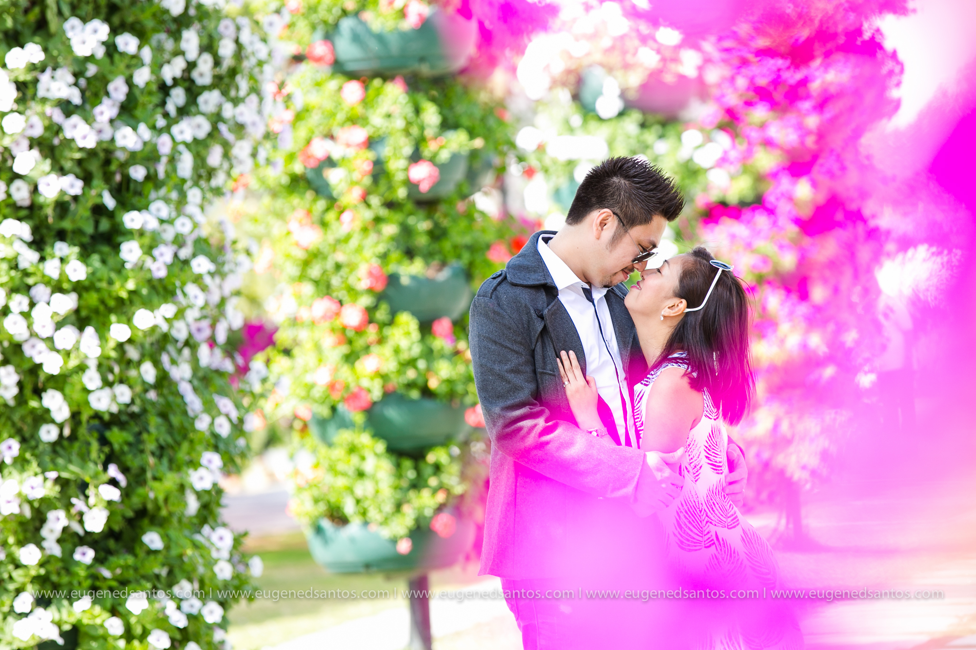 ES - Dubai Wedding Photography DR-15.jpg