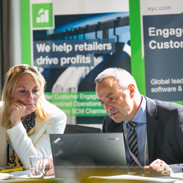 In Retail Summit 2014