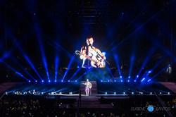 Justin Bieber Purpose Tour Dubai 201