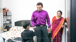 Dubai Wedding Photography_Bianca&Renji-16.jpg