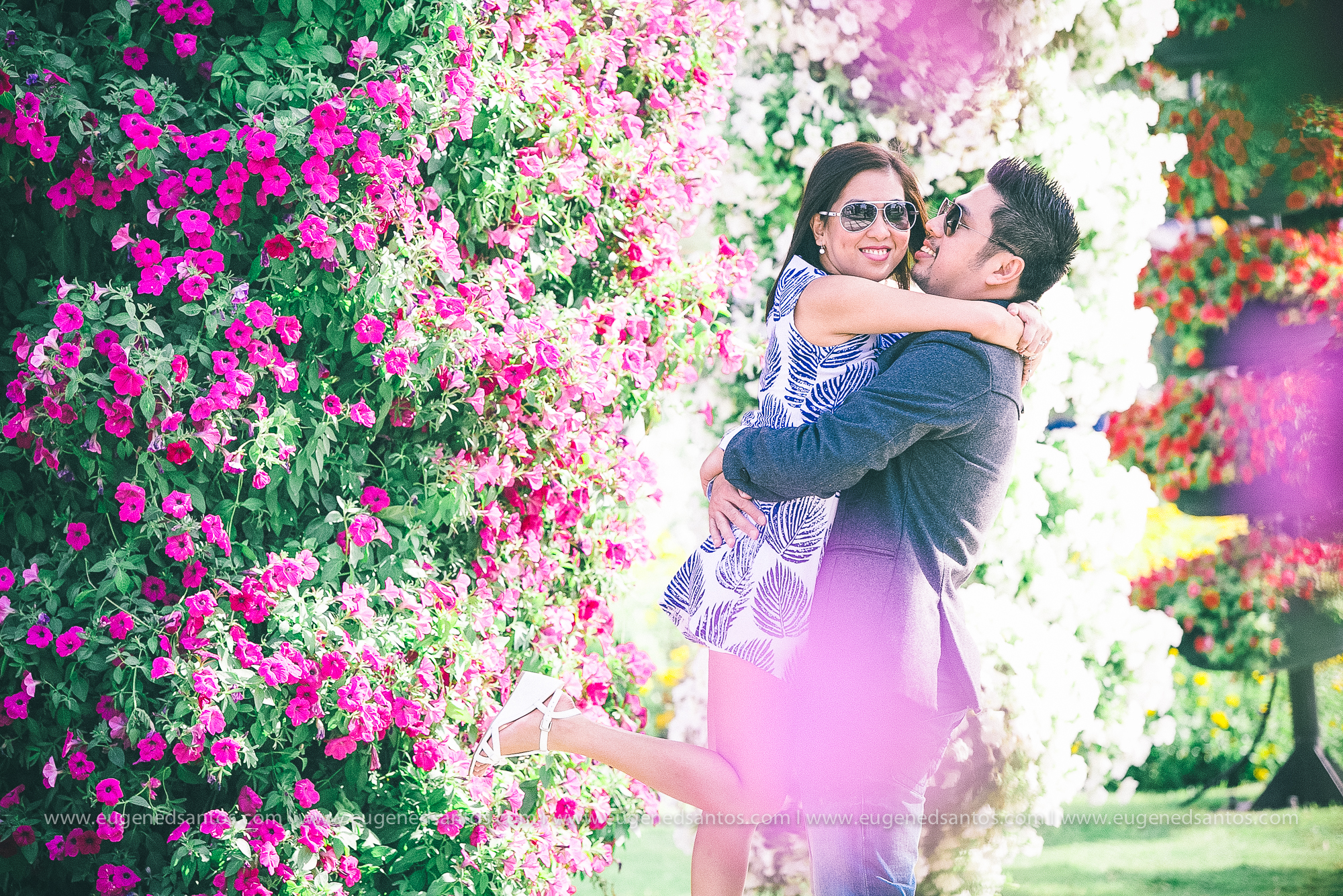 ES - Dubai Wedding Photography DR-16.jpg