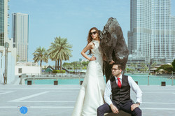 Downtown Burj Khalifa Prenup Shoot 2014-ES Photography-18.jpg