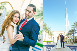 Downtown Burj Khalifa Prenup Shoot 2014-ES Photography.jpg