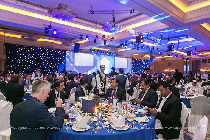 events photography, dubai events photography, events photography in dubai, events photographer, dubai events photographer, events photographer in dubai, corporate events photographer