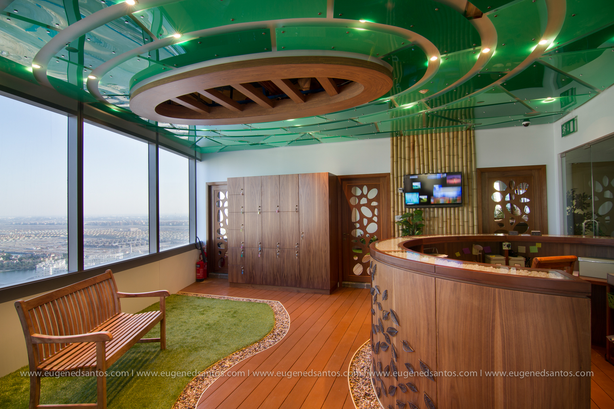 OP Lifestyle Dubai