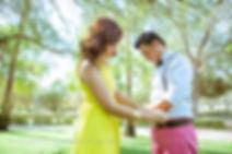 wedding photographer in dubai, weddings in dubai, dubai photographer, desti
