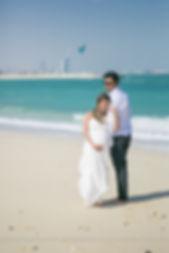 dubai wedding photographer, wedding photographer dubai, weddings in dubai, dubai photographer, destination wedding dubai