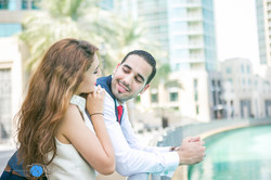 Downtown Burj Khalifa Prenup Shoot 2014-ES Photography-11.jpg