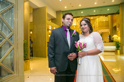 Dubai Wedding Photography_Bianca&Renji-62.jpg
