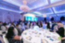 LinkedIn Talent Awards5.jpg