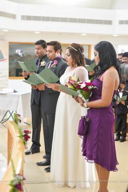 Dubai Wedding Photography_Bianca&Renji-42.jpg