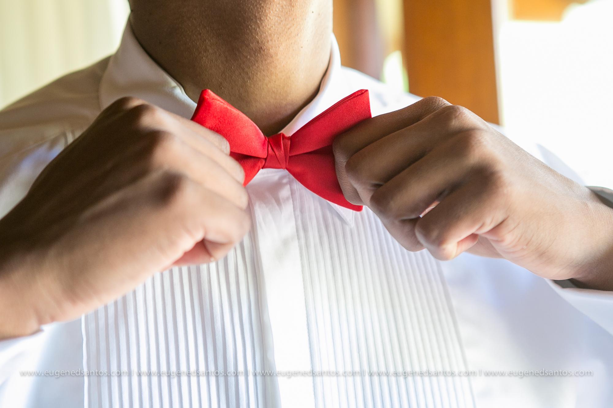 dubai wedding photographer-mervyn&belinda-35