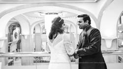 Dubai Wedding Photography_Bianca&Renji-59.jpg