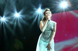 DU World Music Festival
