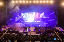 Justin Bieber Purpose Tour Dubai (6 of 2