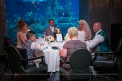 ES Wedding Photography - Atlantis-56.jpg