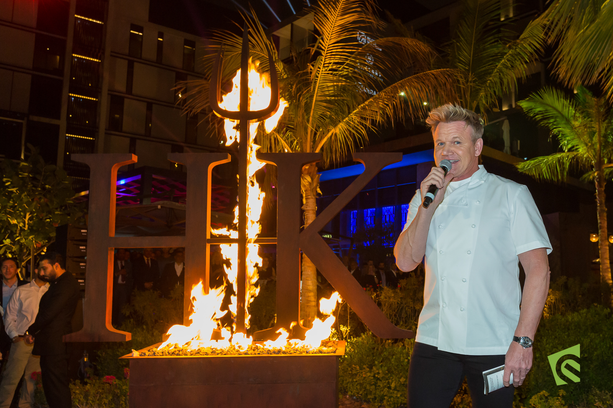 Hells_Kitchen_Dubai_Events_Photographer