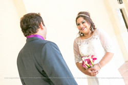 Dubai Wedding Photography_Bianca&Renji-31.jpg