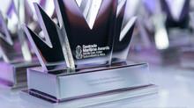 Seatrade Maritime Awards 2015
