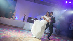 Dubai Wedding Photography_Bianca&Renji-65.jpg
