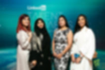 LinkedIn Talent Awards15.jpg