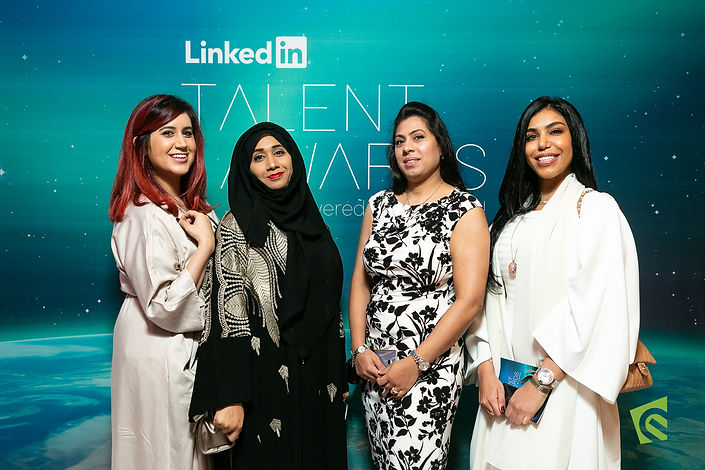 LinkedIn Talent Awards15.jpg