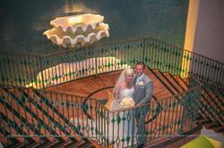 ES Wedding Photography - Atlantis-41.jpg