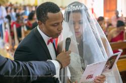 dubai wedding photographer-mervyn&belinda-9-2.jpg