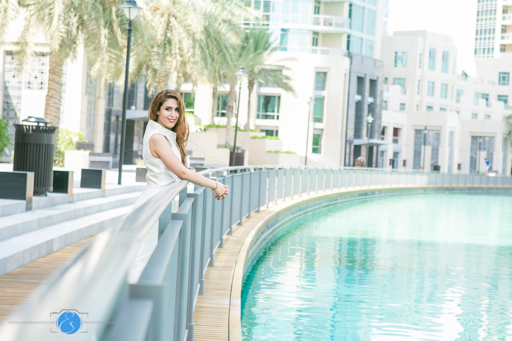 Downtown Burj Khalifa Prenup Shoot 2014-ES Photography-10.jpg