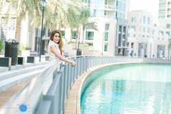 Downtown Burj Khalifa Prenup Shoot 2014-ES Photography-10.jpg