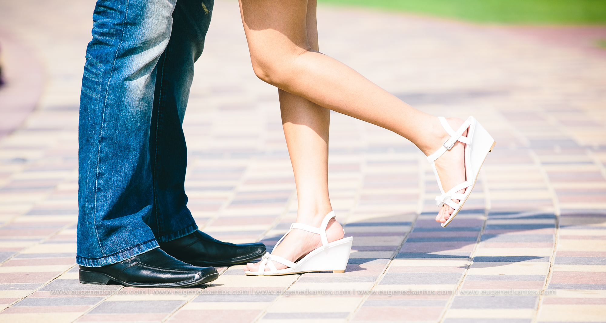 ES - Dubai Wedding Photography DR-6.jpg