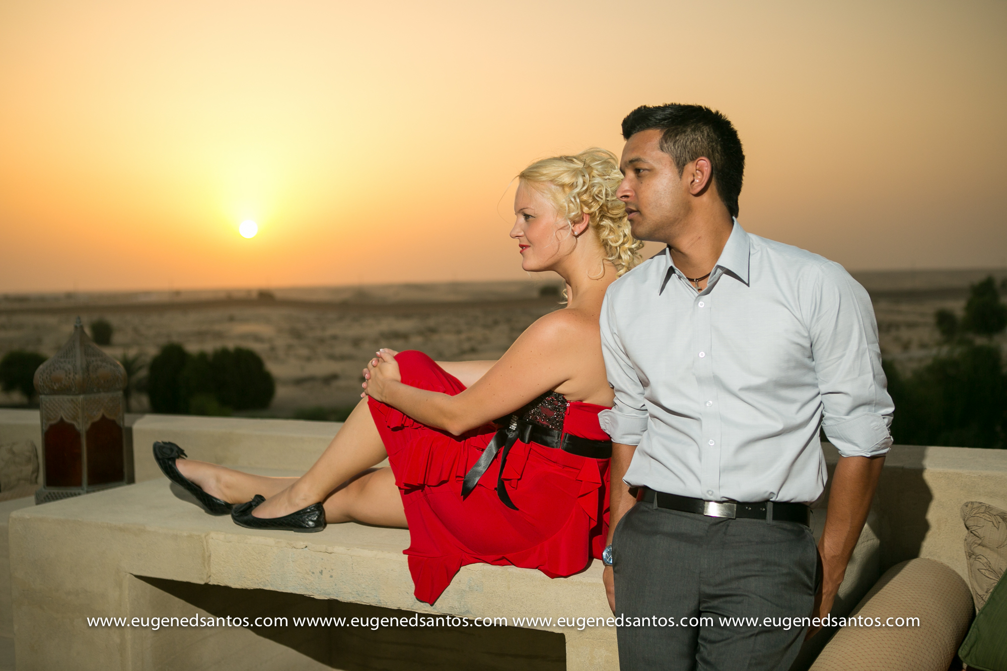 Wedding Photographer in Dubai