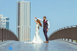 Downtown Burj Khalifa Prenup Shoot 2014-ES Photography-21.jpg