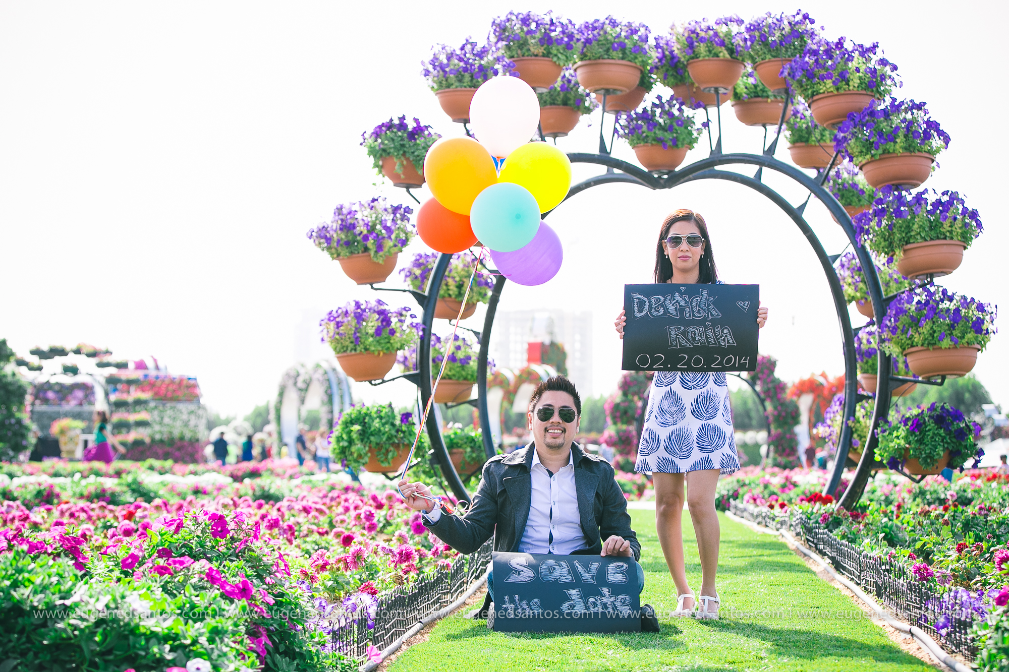 ES - Dubai Wedding Photography DR-34.jpg