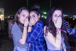 Justin Bieber Purpose Tour Dubai (12 of