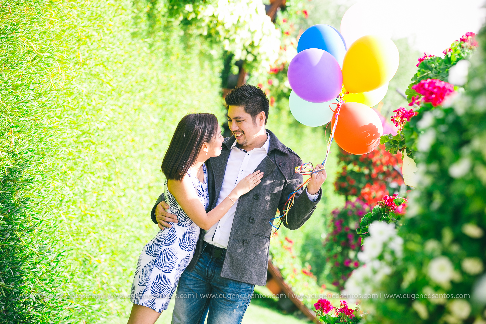 ES - Dubai Wedding Photography DR-17.jpg