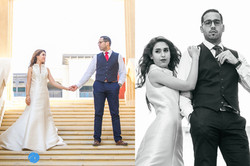 Downtown Burj Khalifa Prenup Shoot 2014-ES Photography-12.jpg