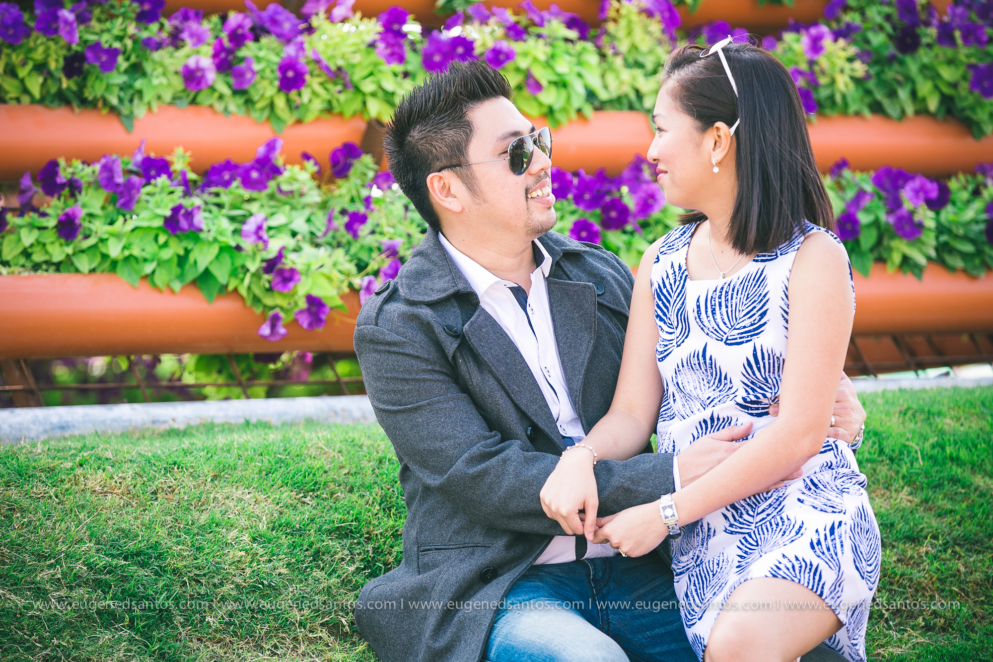 ES - Dubai Wedding Photography DR-11.jpg