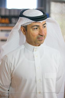 In Retail Summit Dubai