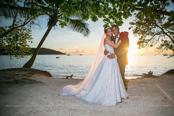 dubai weddings photographer, mahe island, seychelles wedding