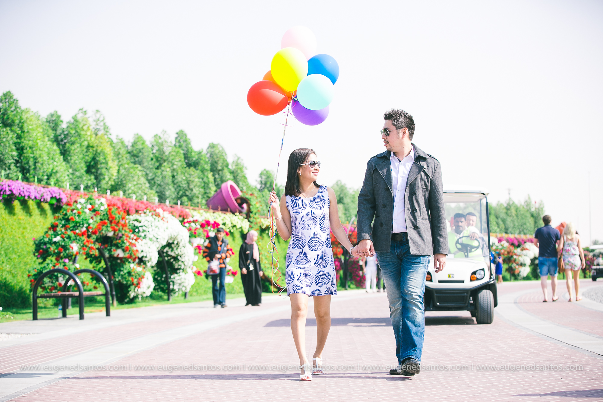 ES - Dubai Wedding Photography DR-20.jpg