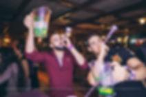 events photography, dubai events photography, events photography in dubai, events photographer, dubai events photographer, events photographer in dubai, corporate events photographer