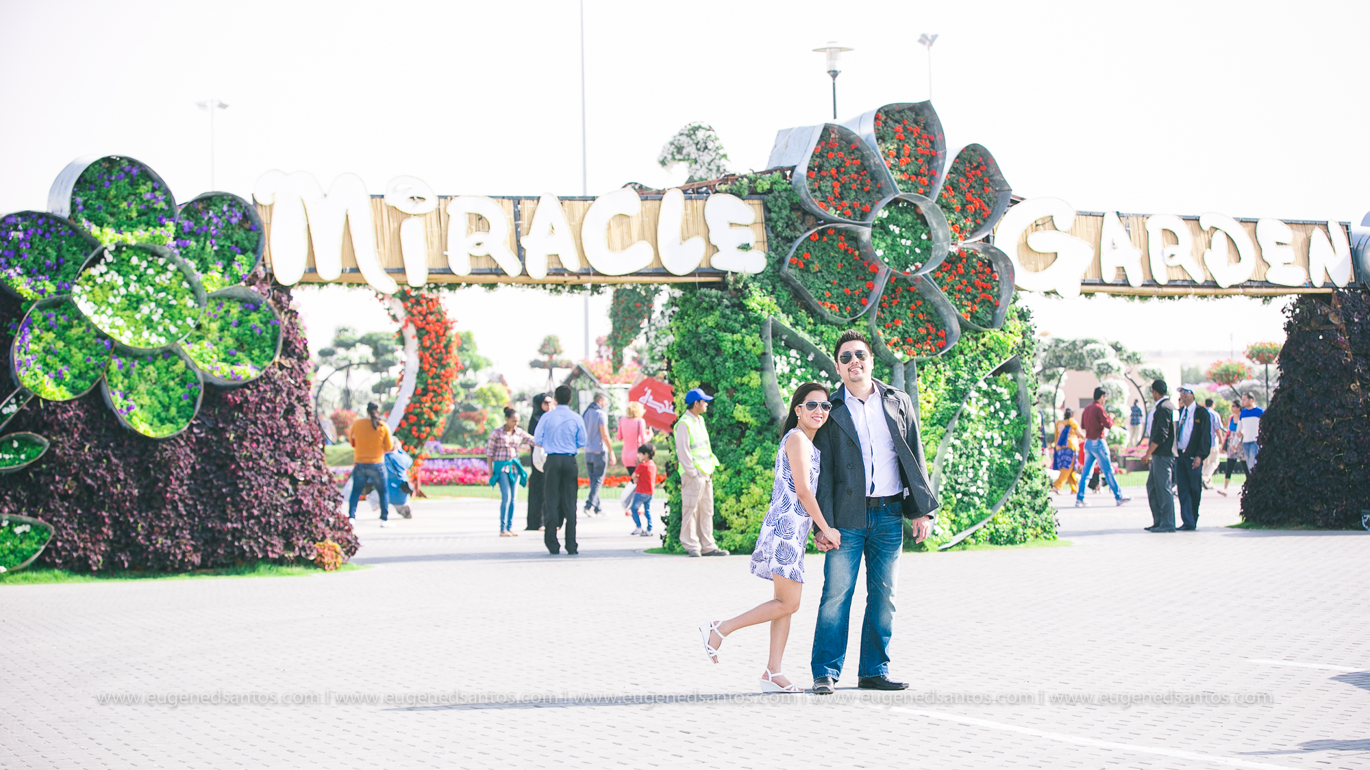 ES - Dubai Wedding Photography DR-38.jpg