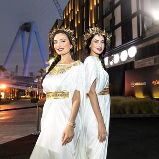 Hells_Kitchen_Dubai_Events_Photographer