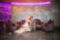 dubai wedding photographer, wedding photographer dubai, dubai wedding photography, wedding photography dubai, dubai wedding, dubai weddings, destination wedding, destination wedding dubai, dubai photographer, photographer dubai, professional photographer