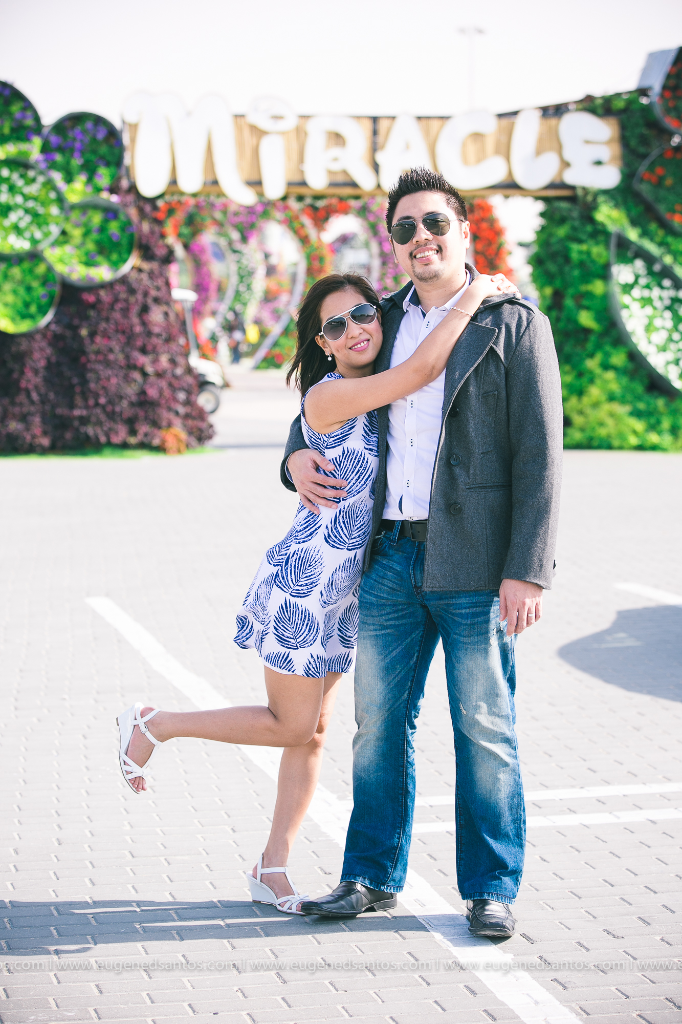 ES - Dubai Wedding Photography DR-39.jpg