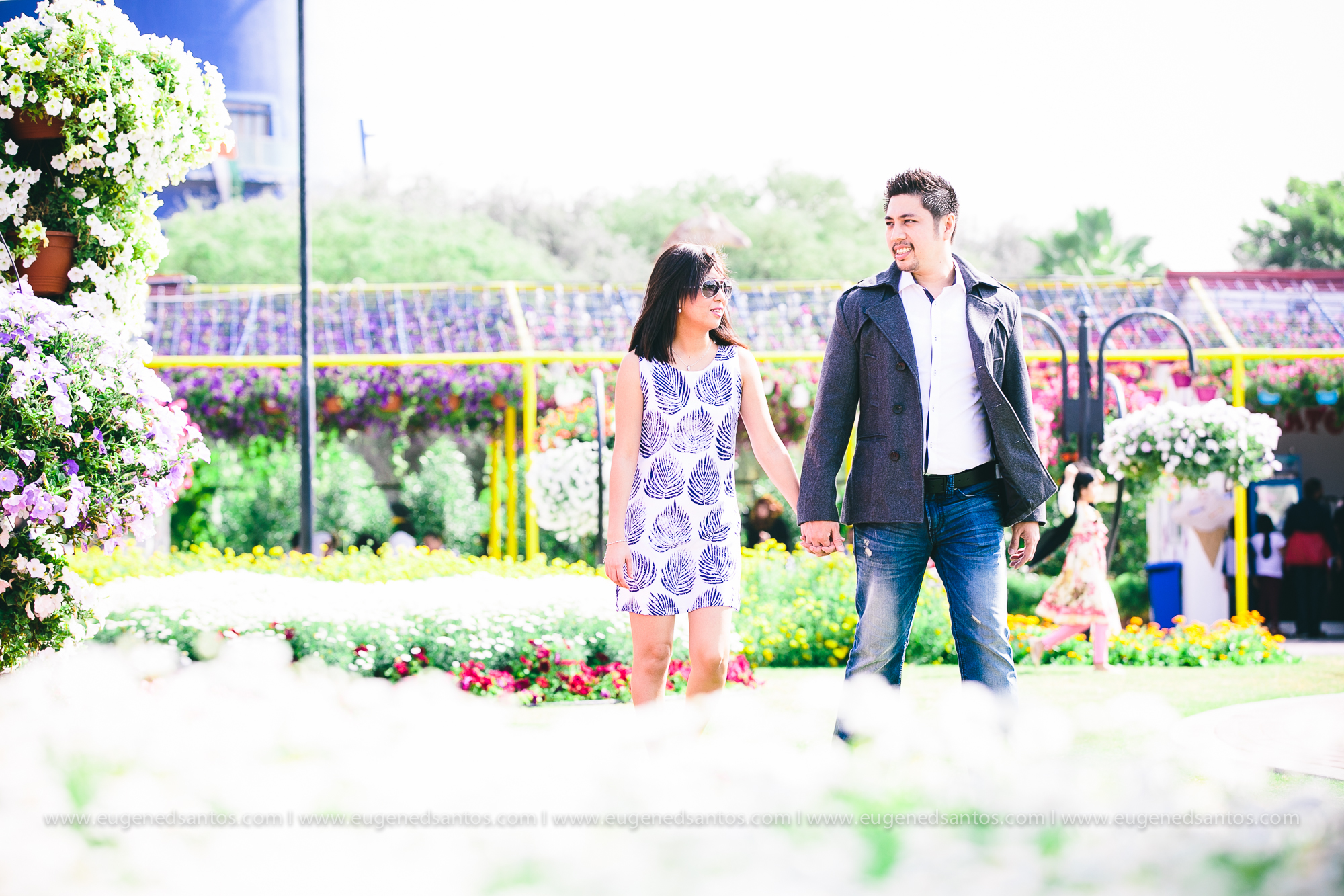 ES - Dubai Wedding Photography DR-5.jpg