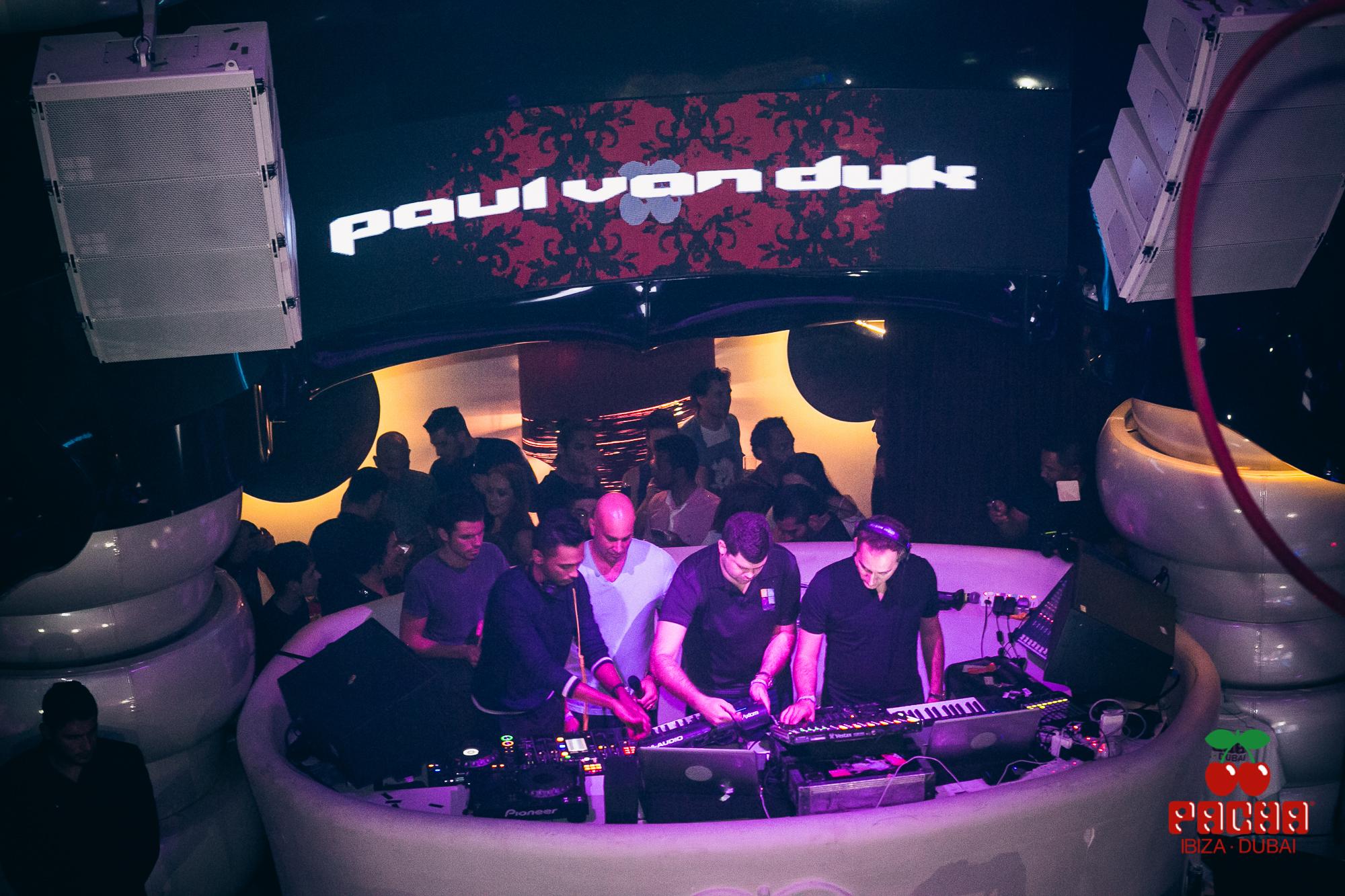Paul Van Dyk Dubai-3717.jpg