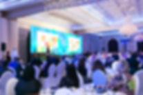 LinkedIn Talent Awards9.jpg